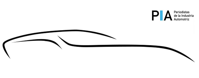 premios pia 2017 a los autos del a u00f1o en argentina