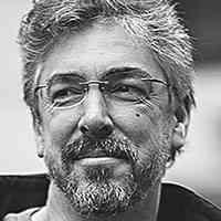 Carlos Cristófalo