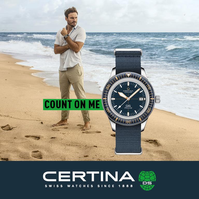 Certina-Miura-768x768px
