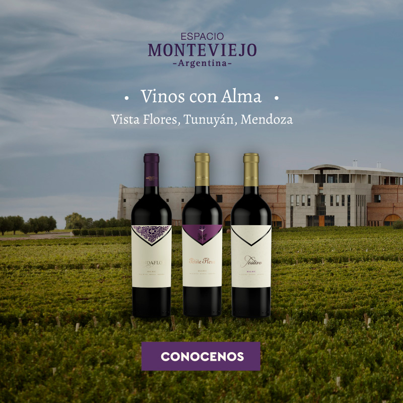 Monteviejo-Banner