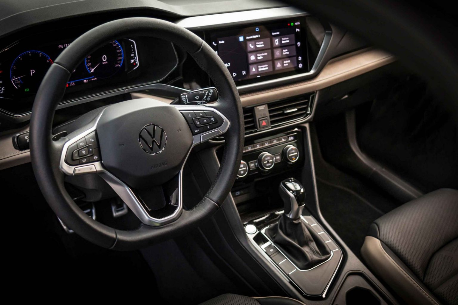 Nuevos VW Taos (11)