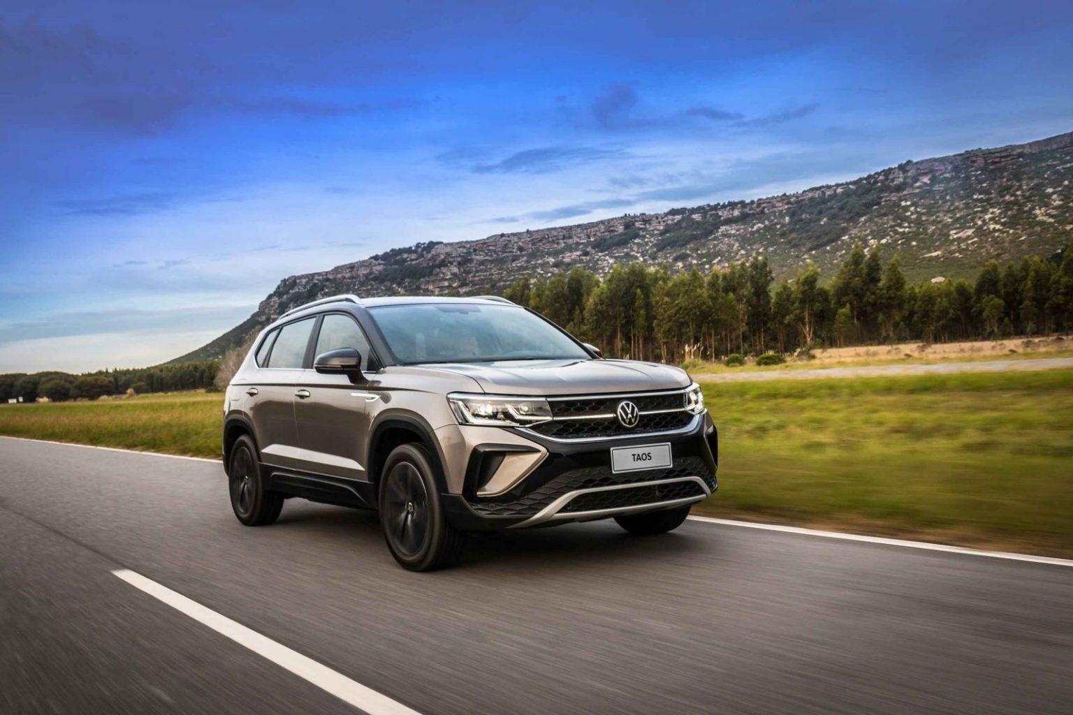 Nuevos VW Taos (12)