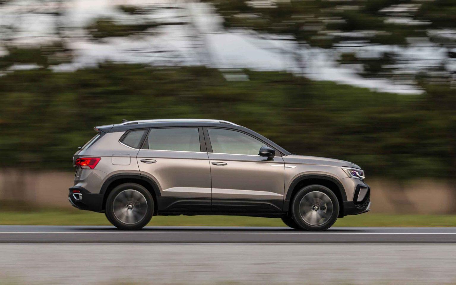 Nuevos VW Taos (13)