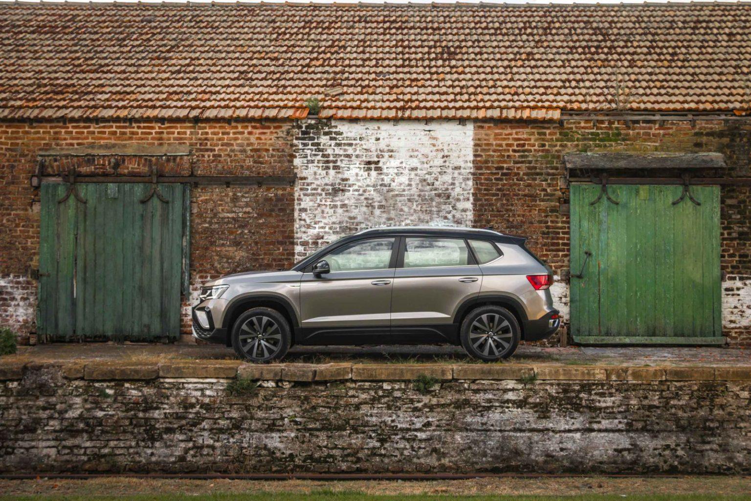 Nuevos VW Taos (5)