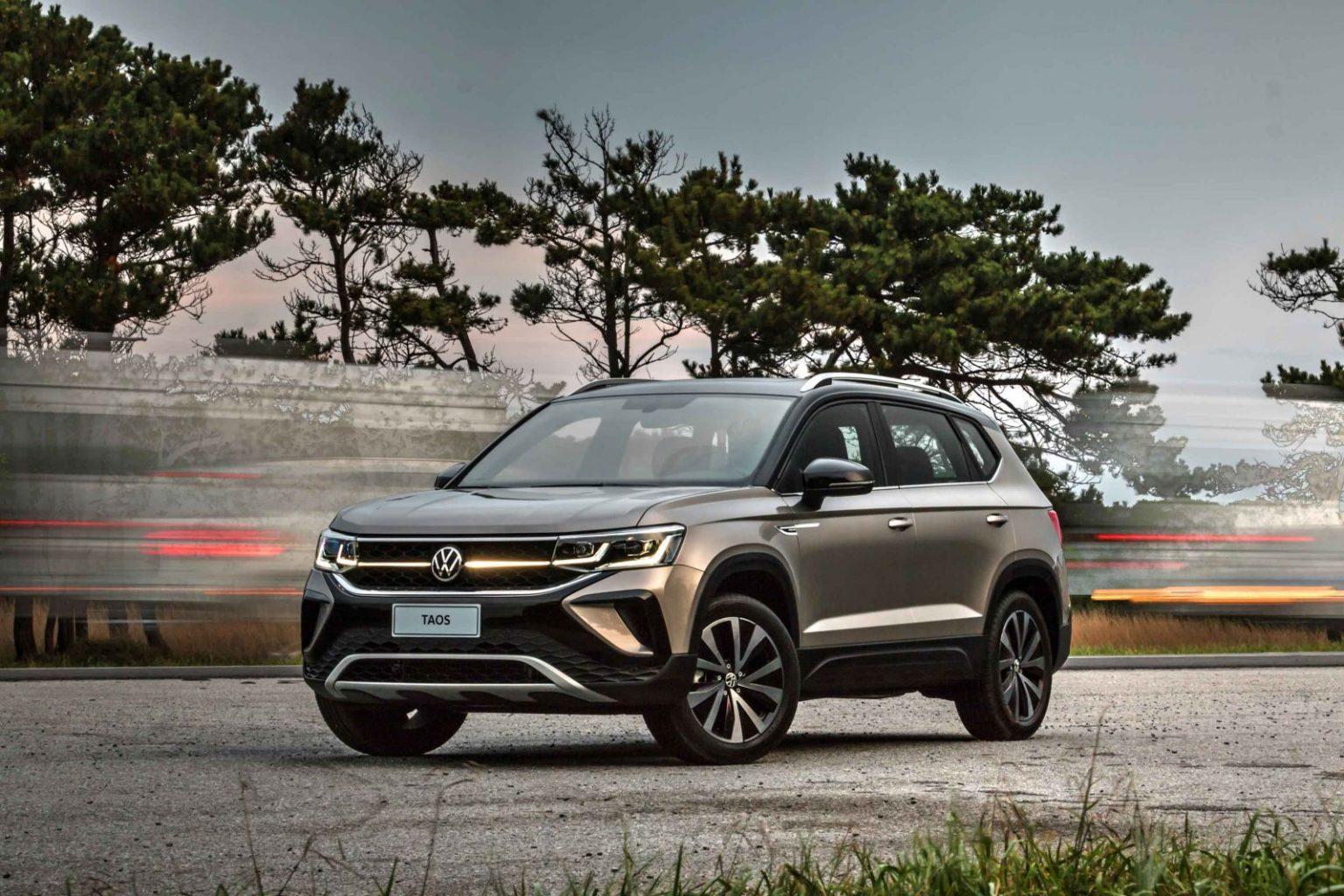 Nuevos VW Taos (6)