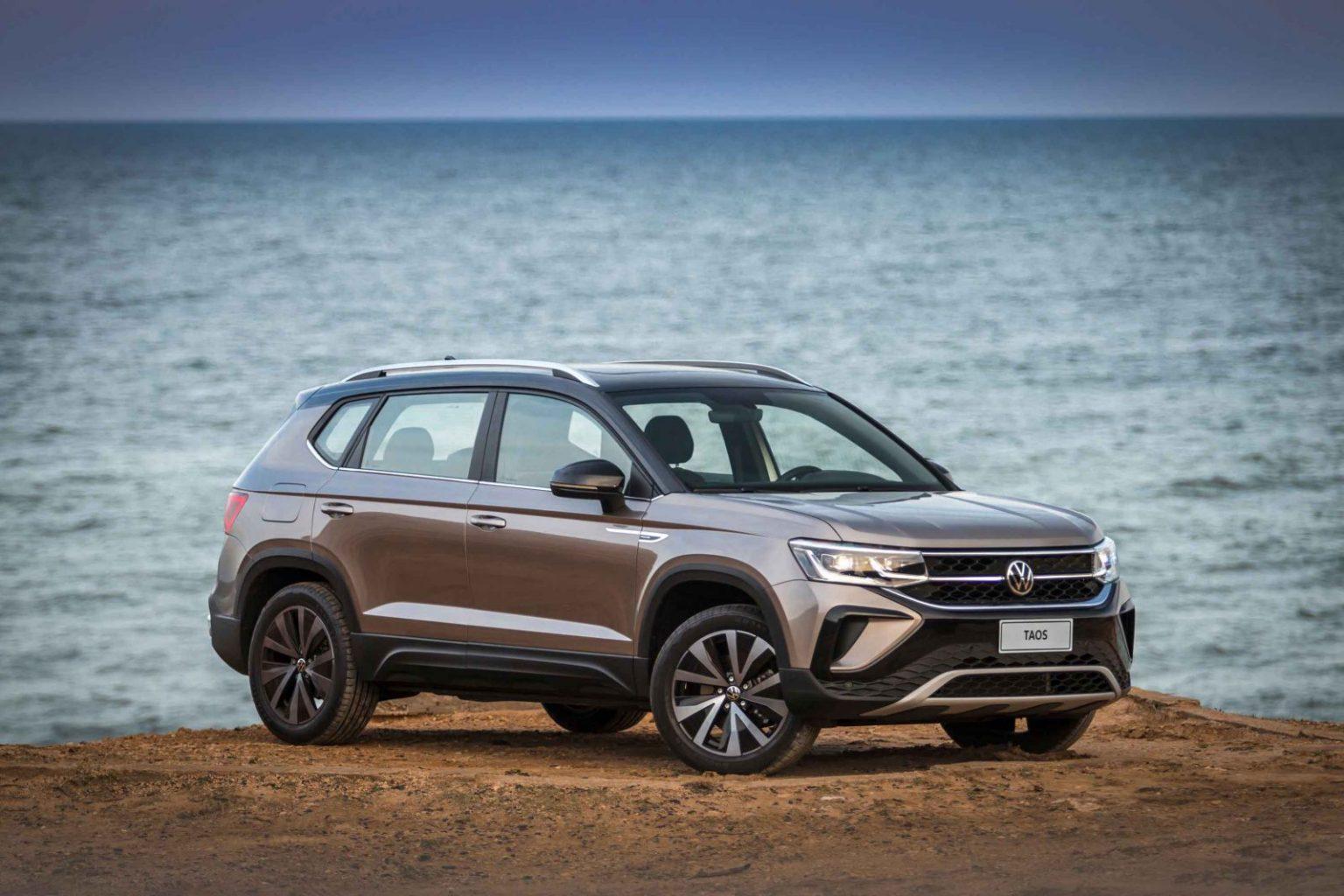 Nuevos VW Taos (8)