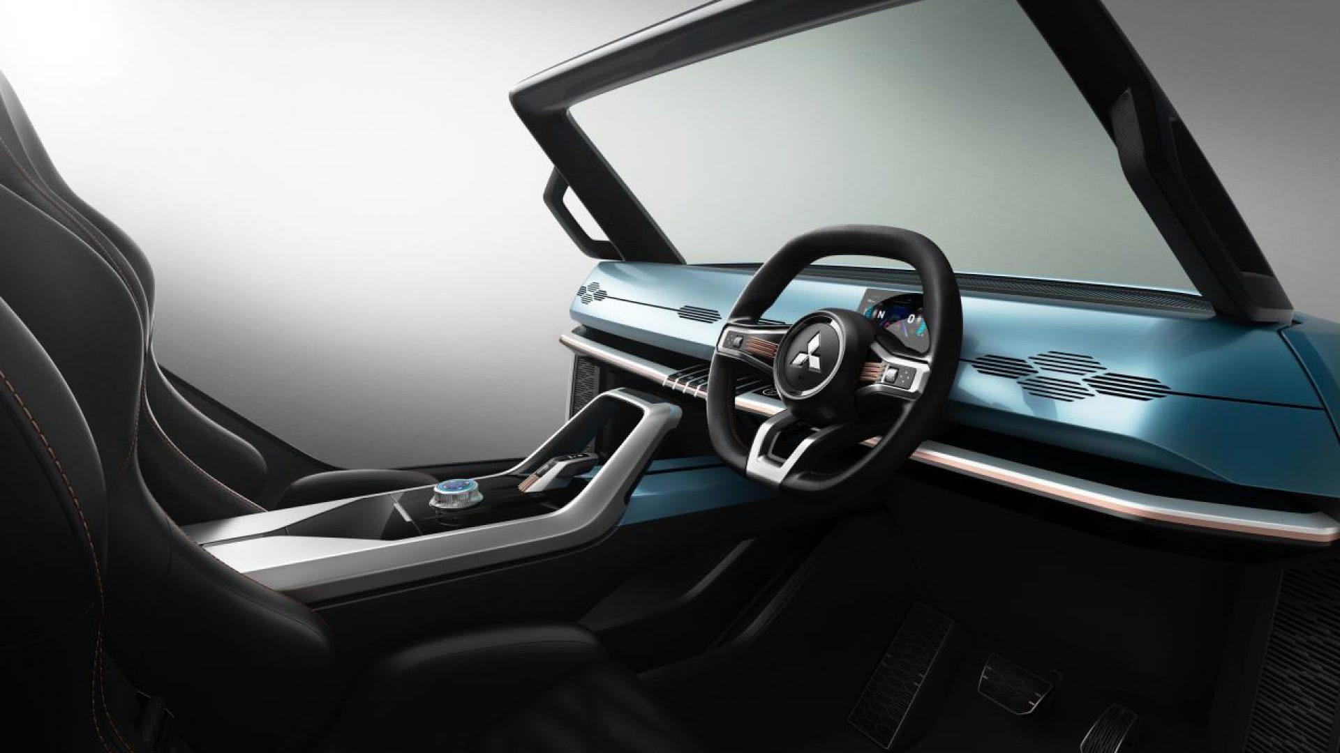2019-Mitsubishi-MI-Tech-Concept-Interior-01