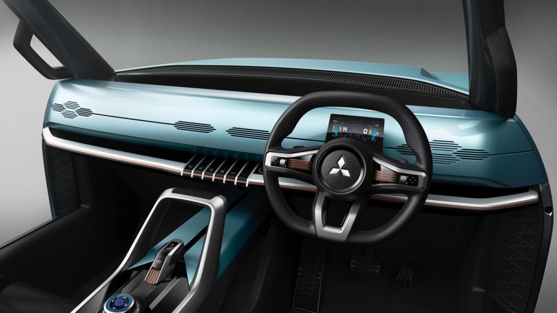 2019-Mitsubishi-MI-Tech-Concept-Interior-02