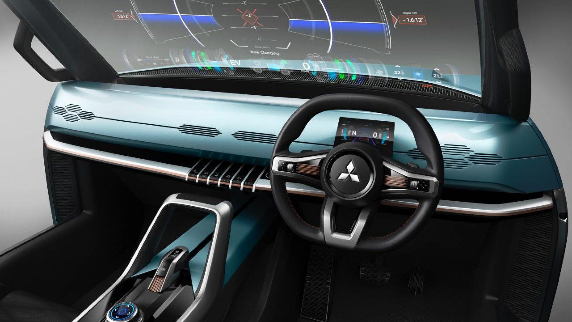 2019-Mitsubishi-MI-Tech-Concept-Interior-03