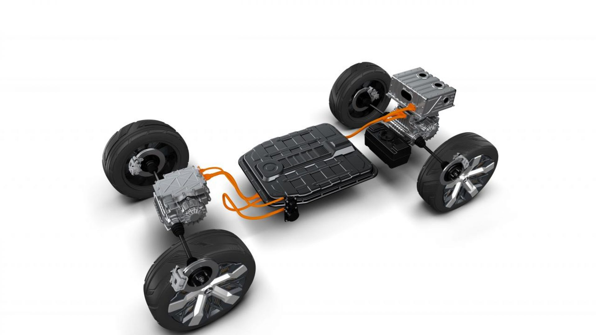 2019-Mitsubishi-MI-Tech-Concept-Layout-01