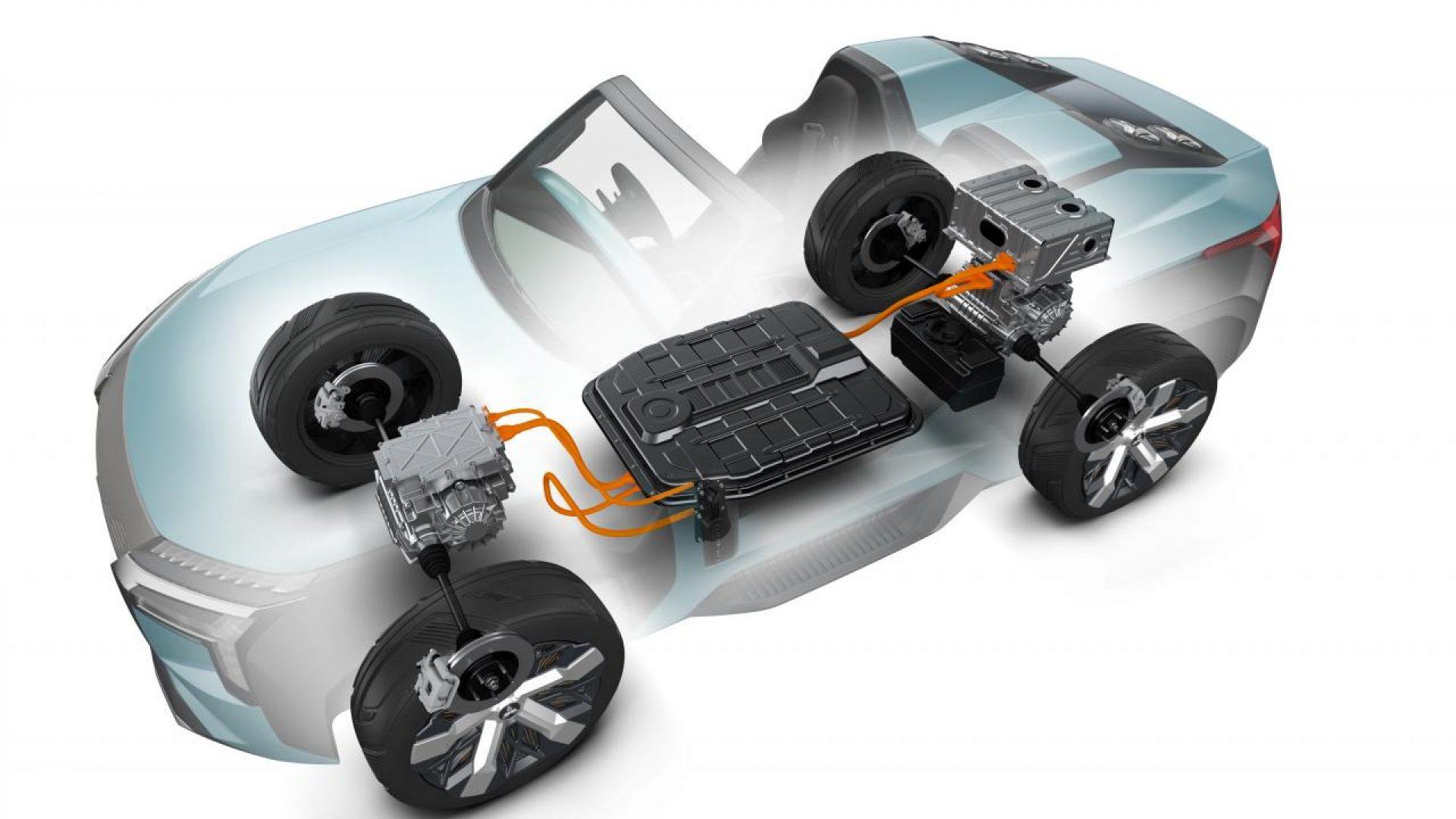 2019-Mitsubishi-MI-Tech-Concept-Layout-02