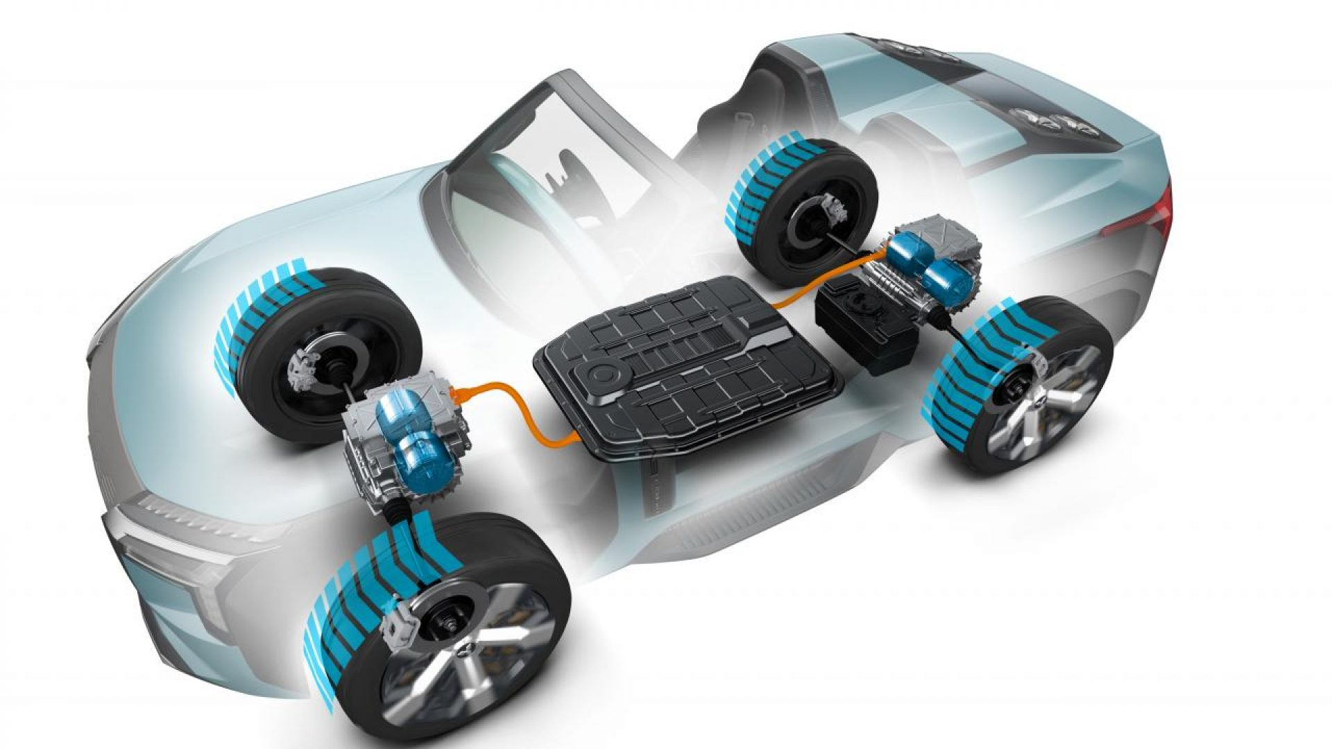 2019-Mitsubishi-MI-Tech-Concept-Layout-03