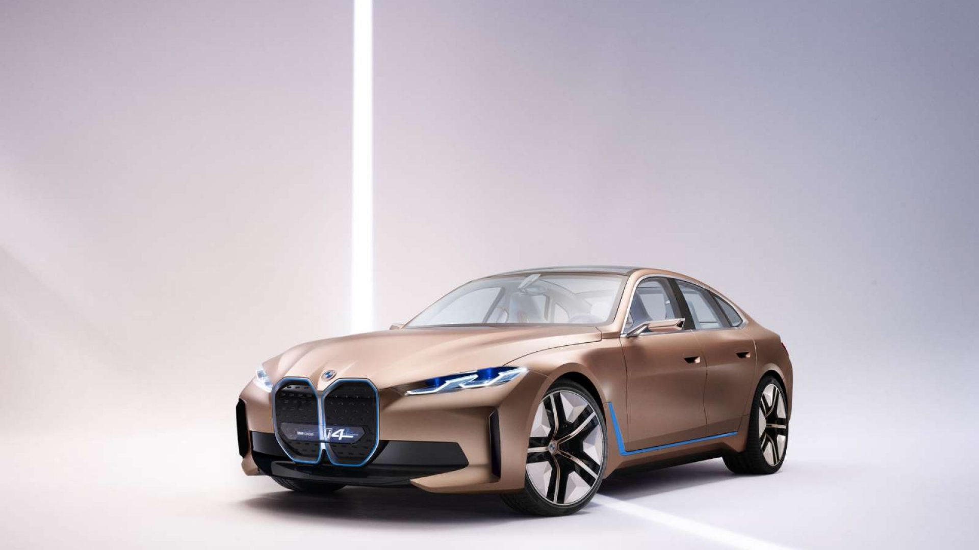2020-BMW-Concept-i4-01