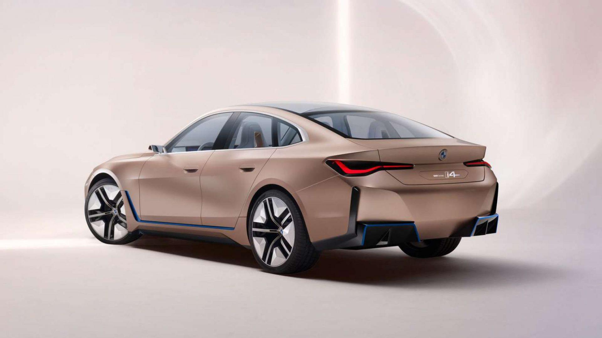 2020-BMW-Concept-i4-03
