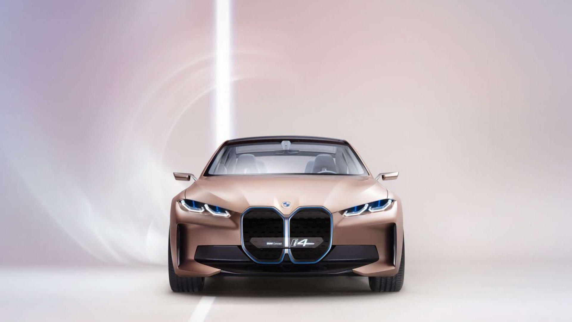 2020-BMW-Concept-i4-04