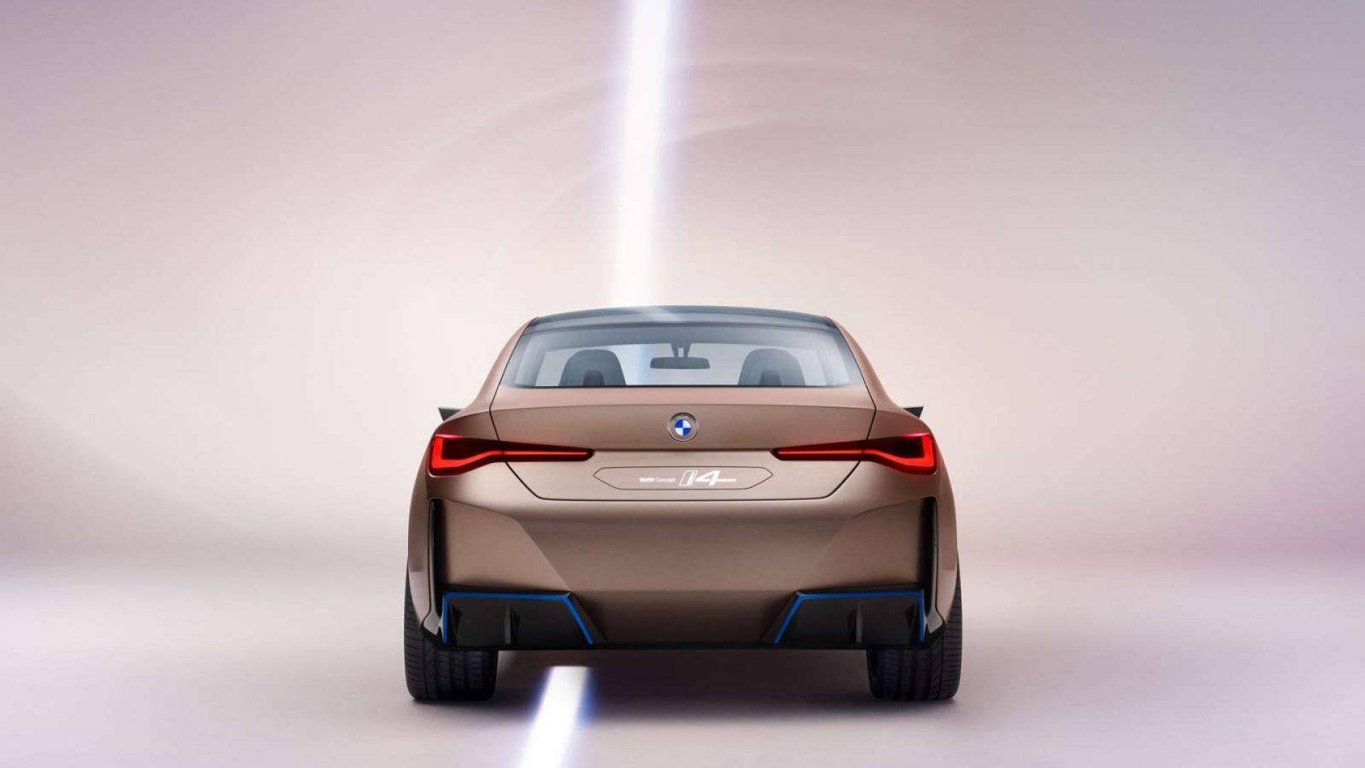 2020-BMW-Concept-i4-05