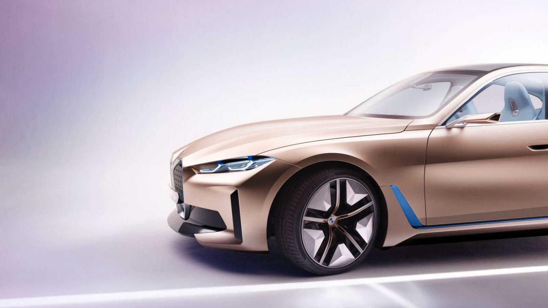 2020-BMW-Concept-i4-06