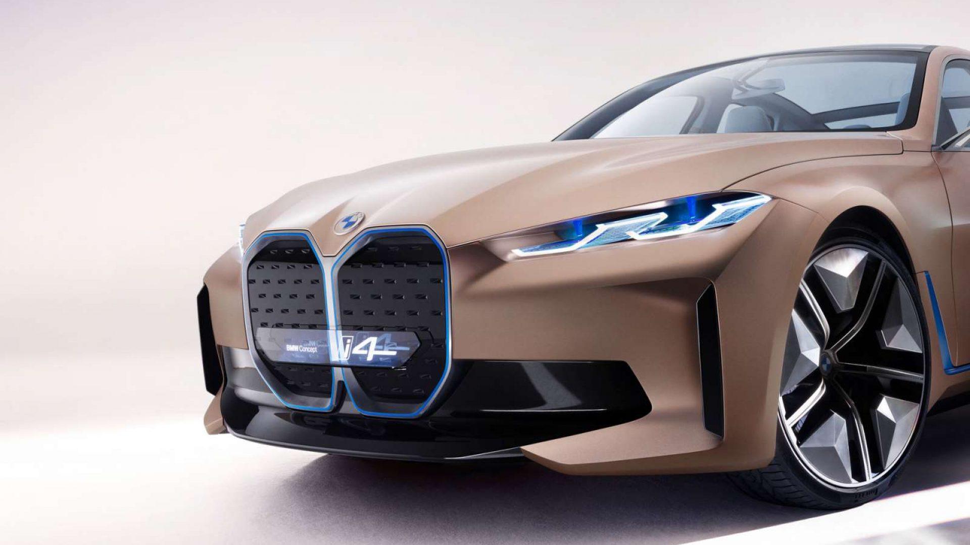 2020-BMW-Concept-i4-07