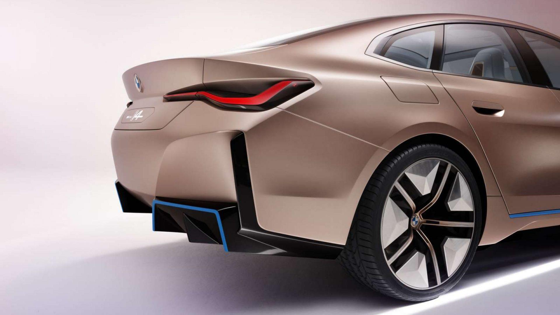 2020-BMW-Concept-i4-08