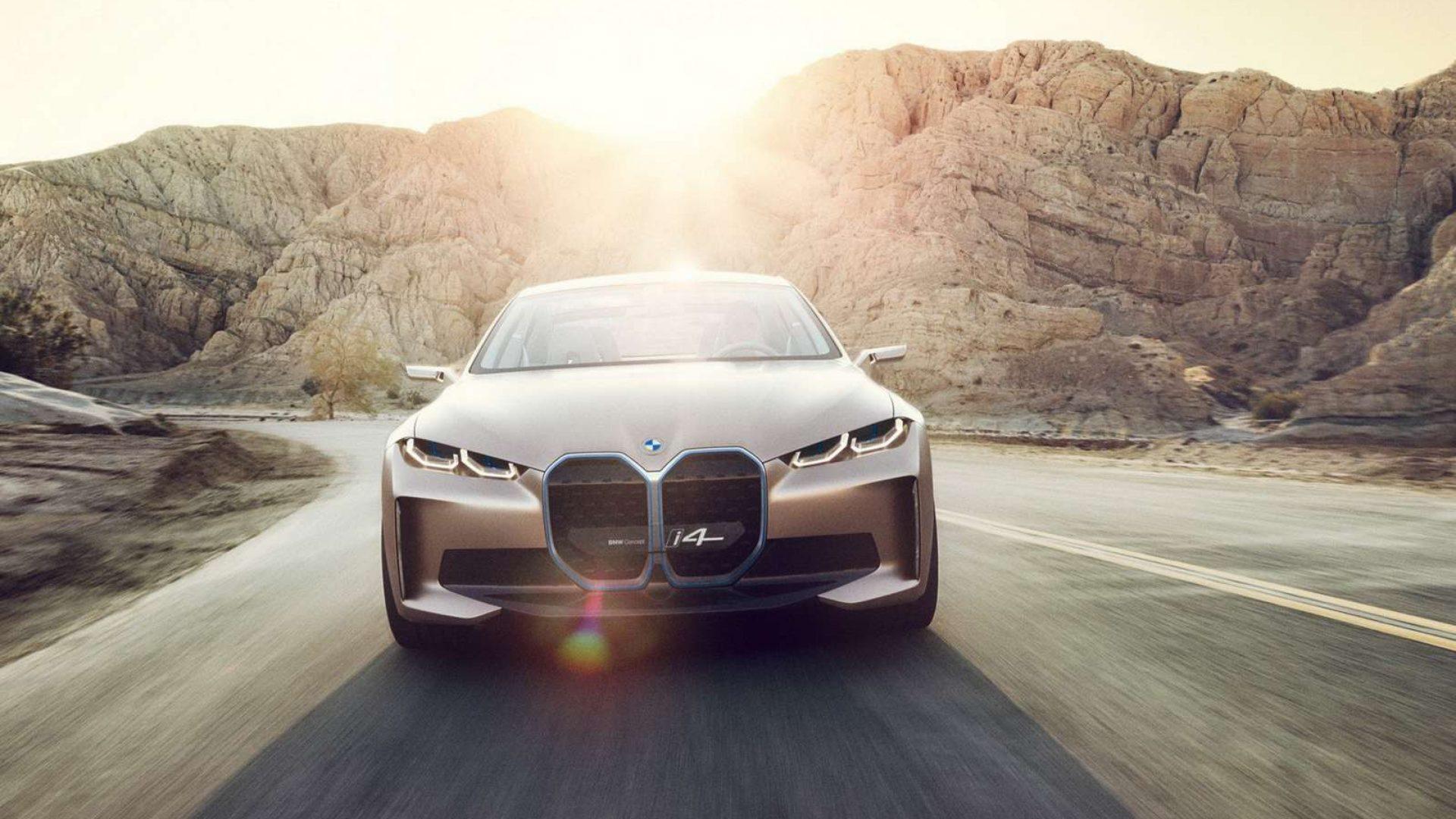 2020-BMW-Concept-i4-14