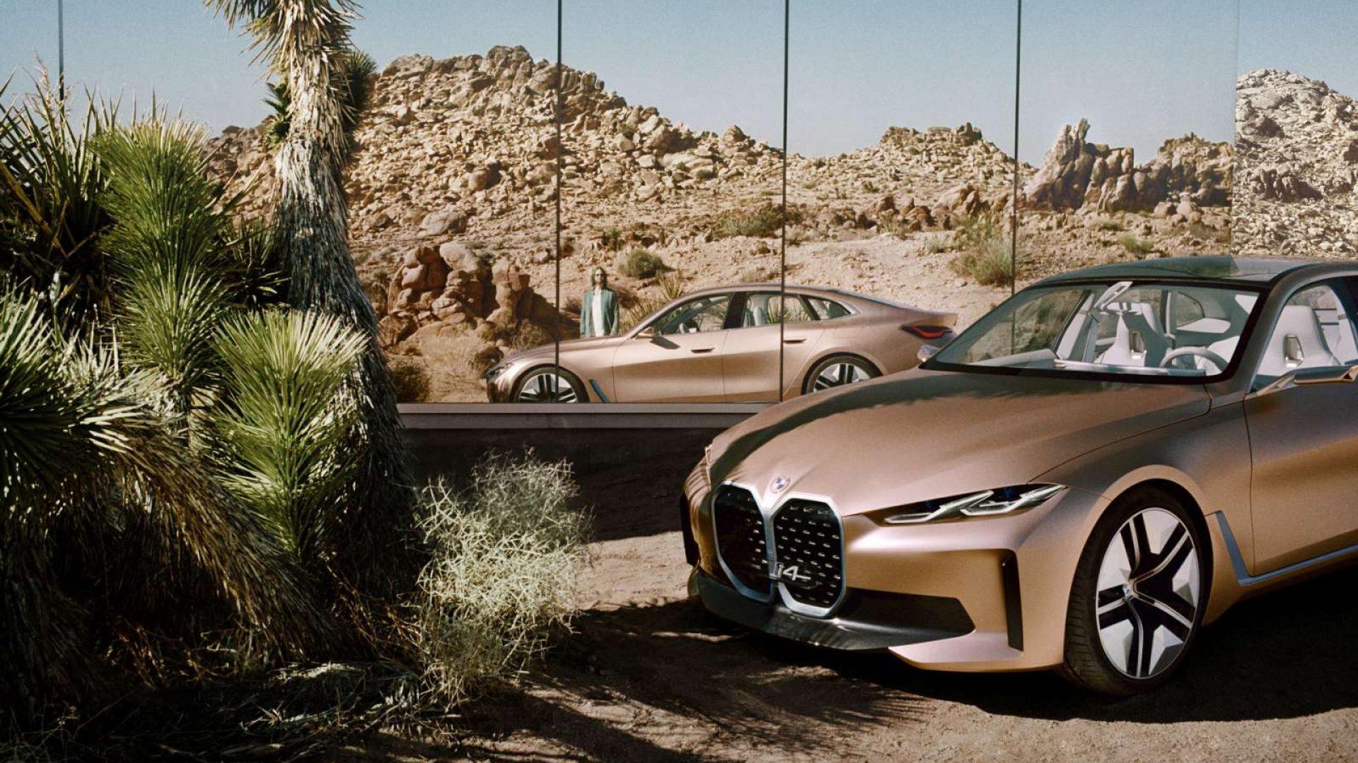 2020-BMW-Concept-i4-16
