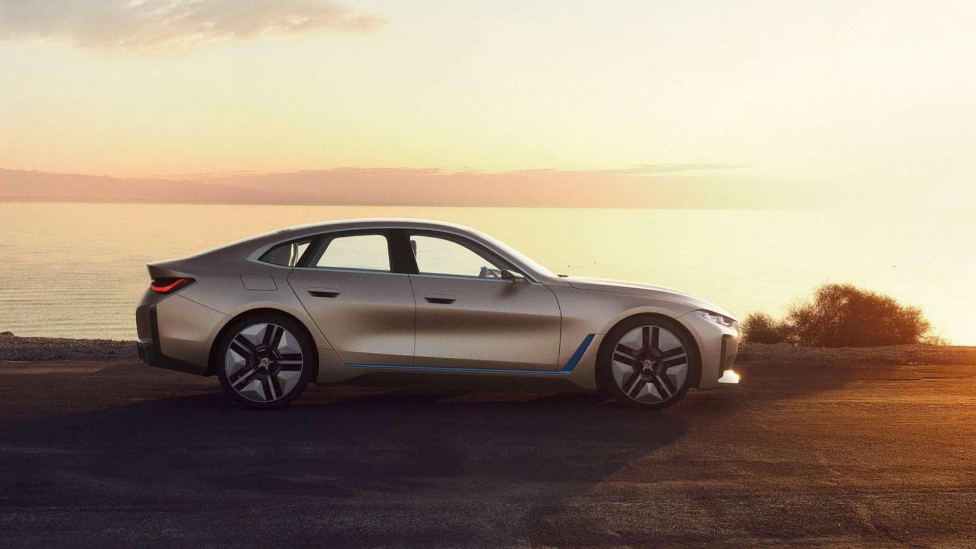 2020-BMW-Concept-i4-17