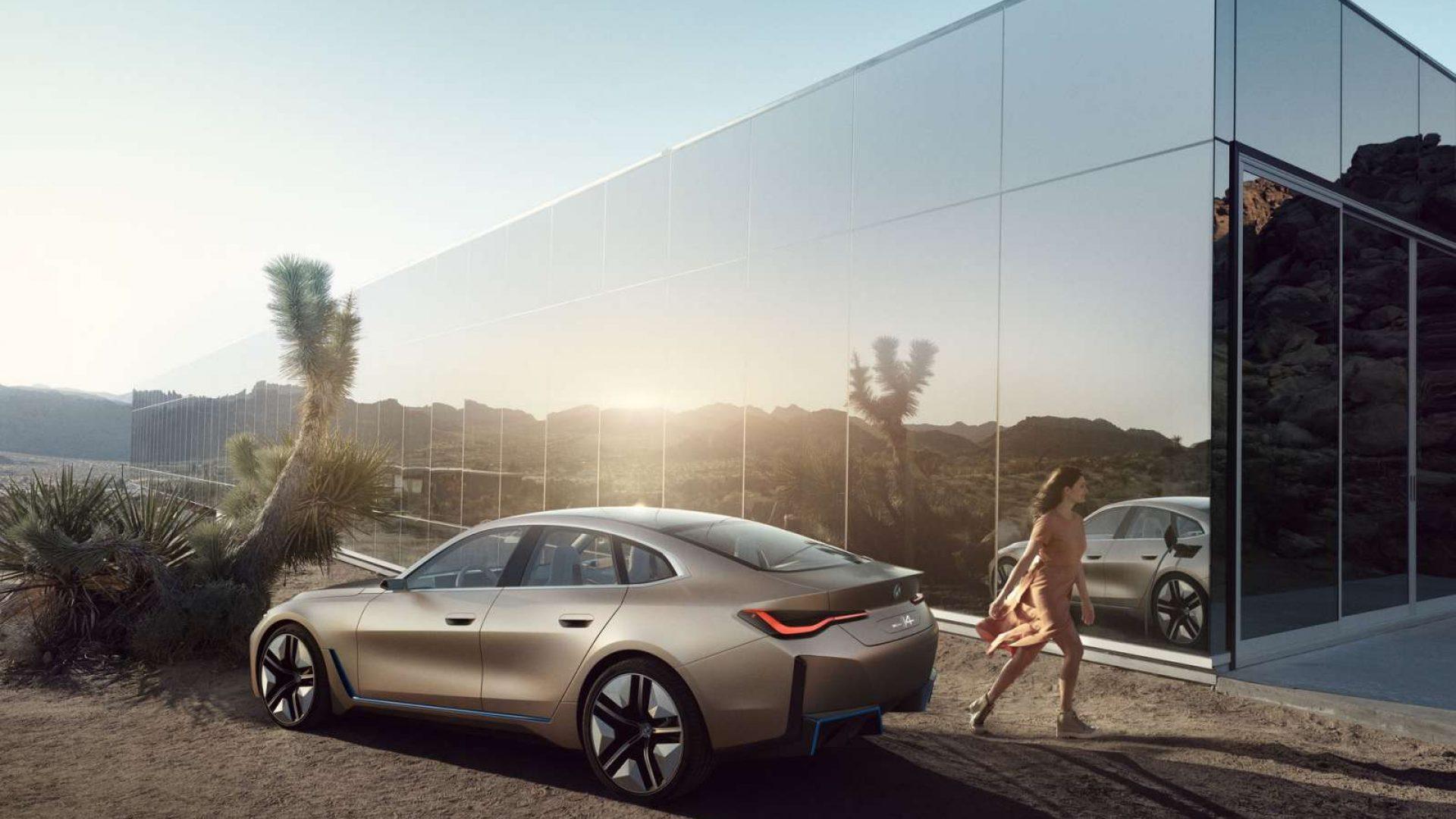 2020-BMW-Concept-i4-19