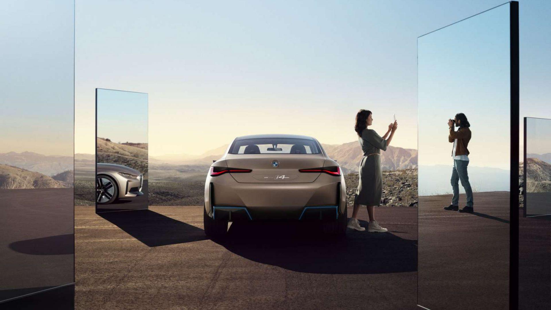 2020-BMW-Concept-i4-20