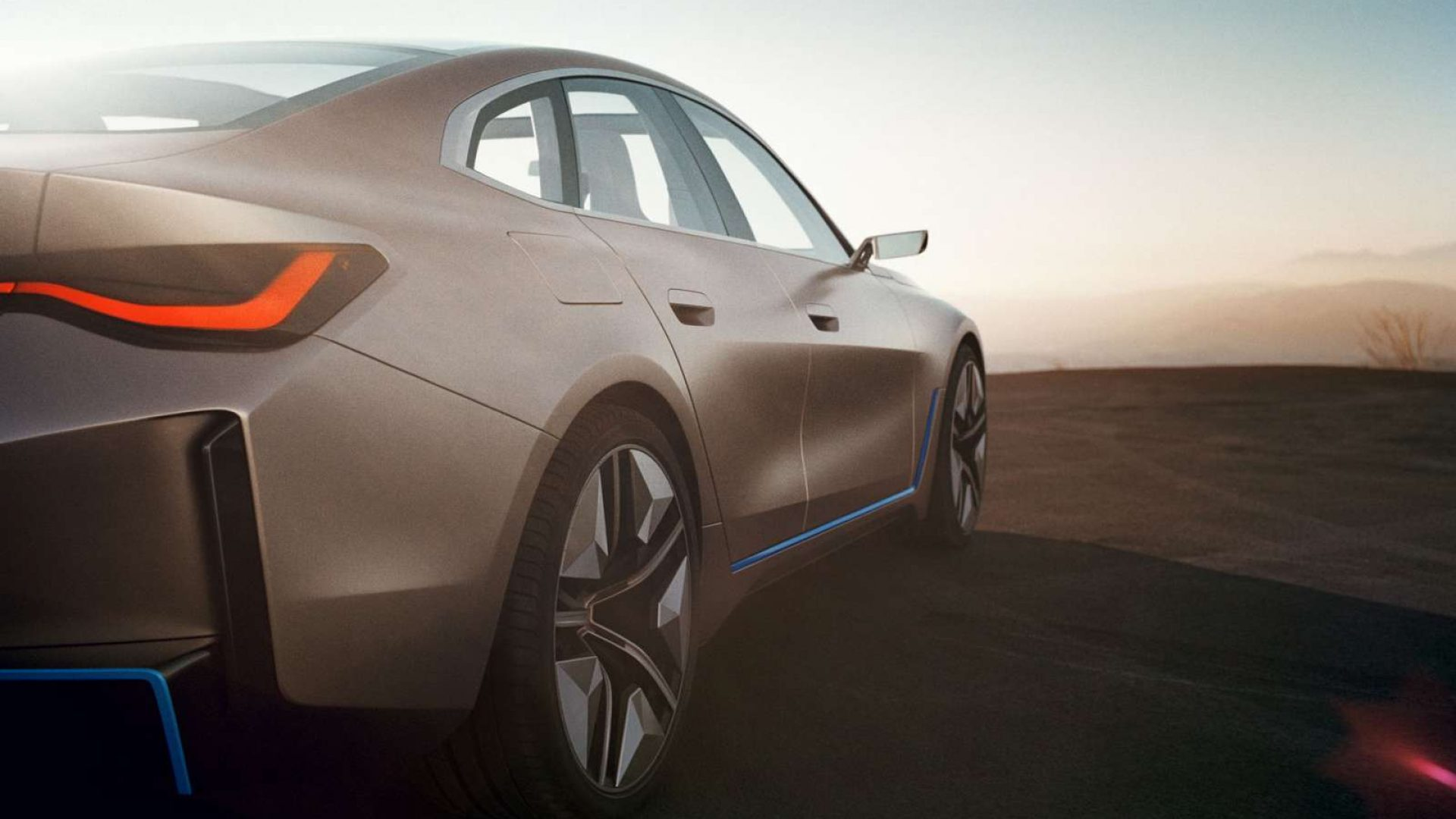 2020-BMW-Concept-i4-21