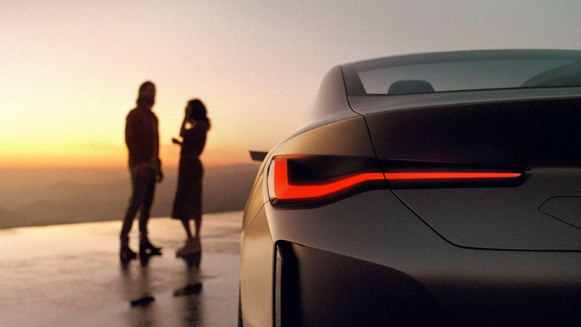 2020-BMW-Concept-i4-22