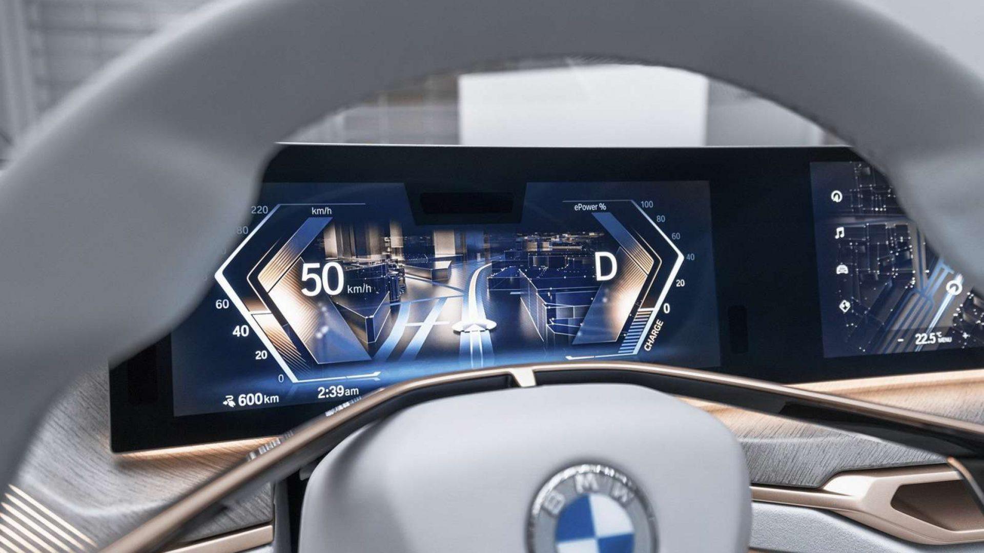 2020-BMW-Concept-i4-Interior-02