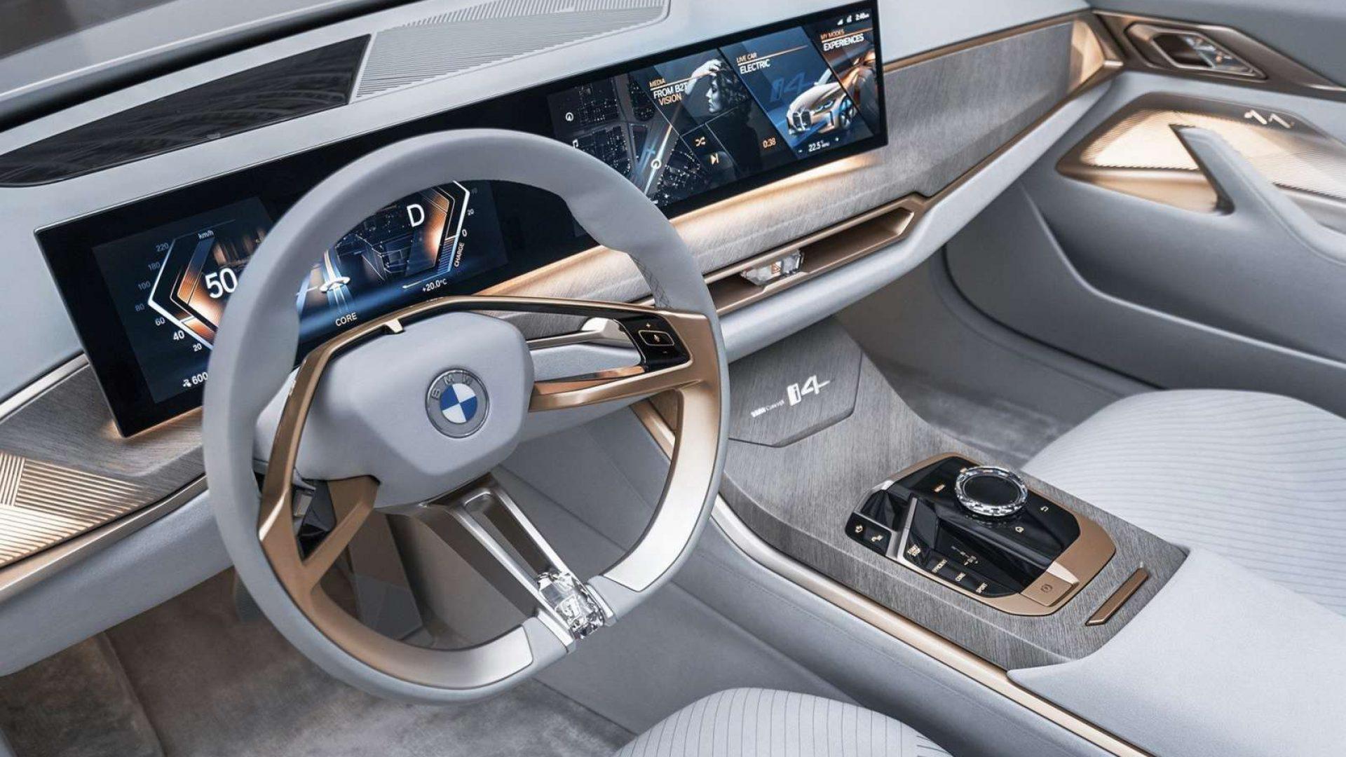 2020-BMW-Concept-i4-Interior-03
