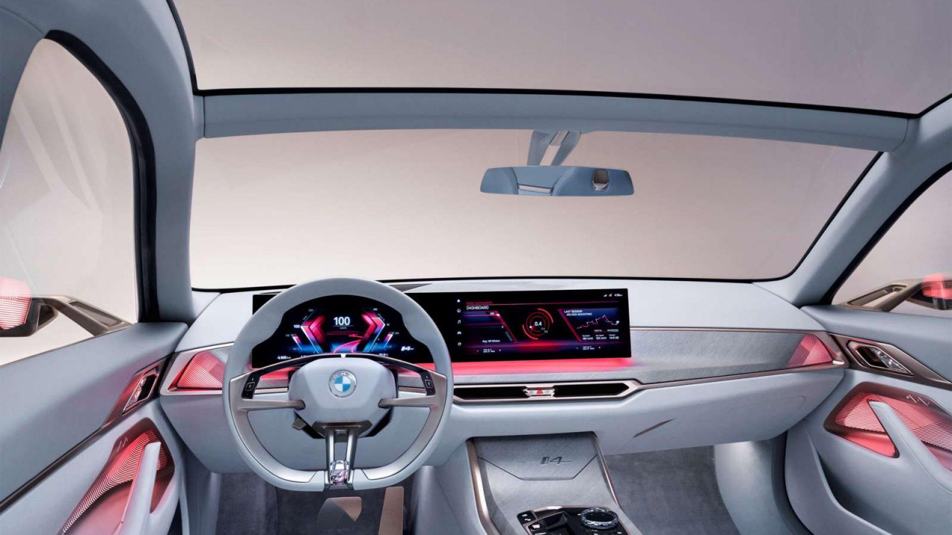 2020-BMW-Concept-i4-Interior-04