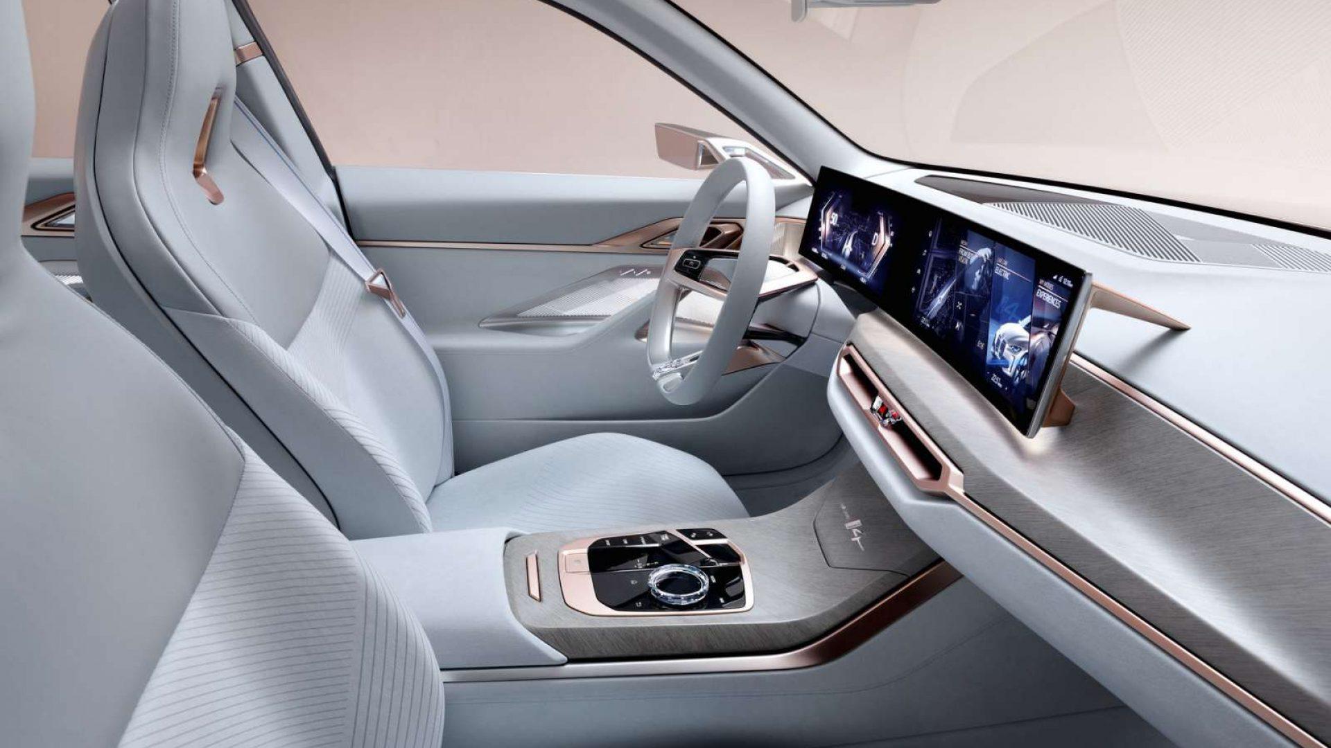 2020-BMW-Concept-i4-Interior-07