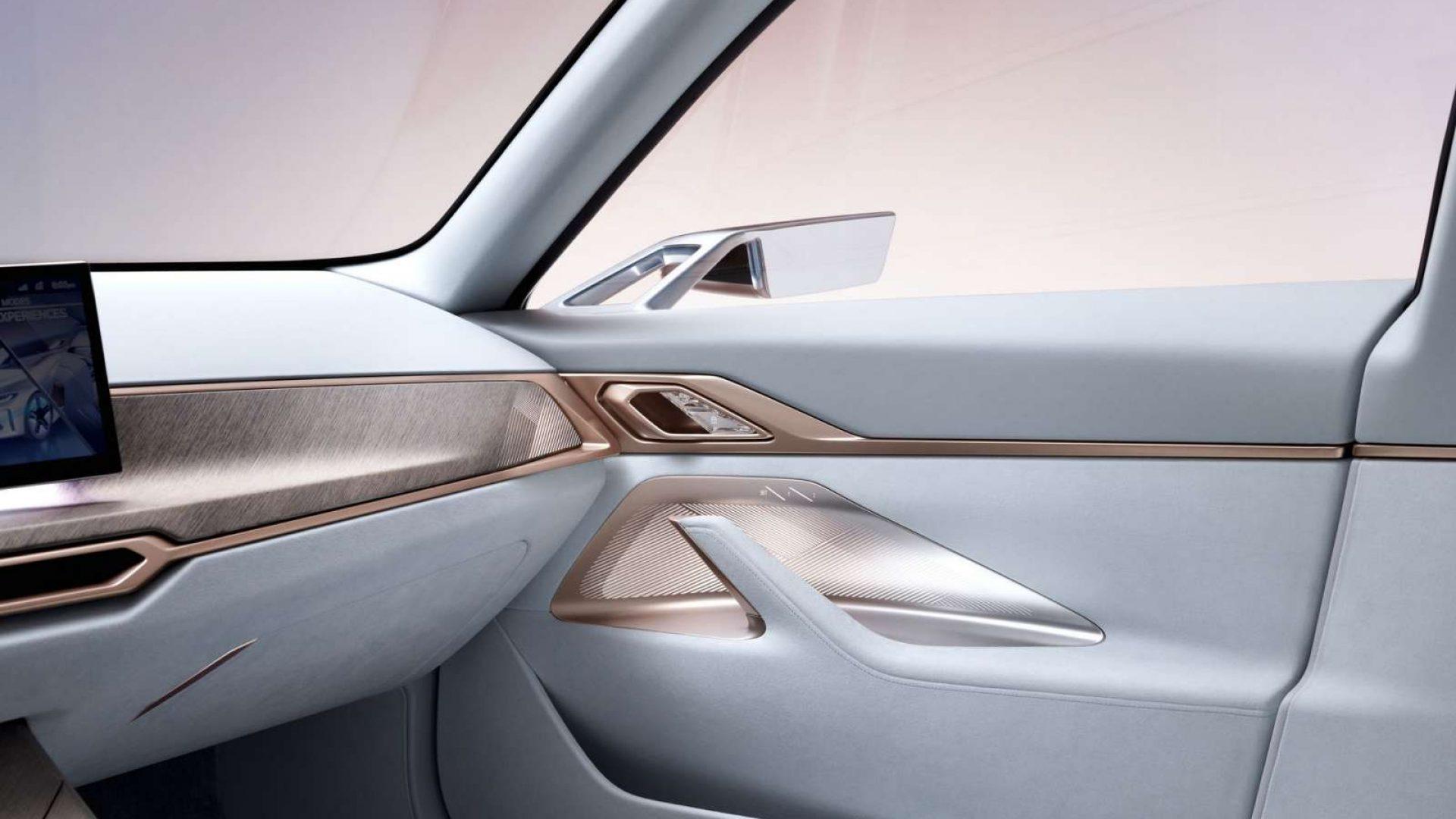 2020-BMW-Concept-i4-Interior-09