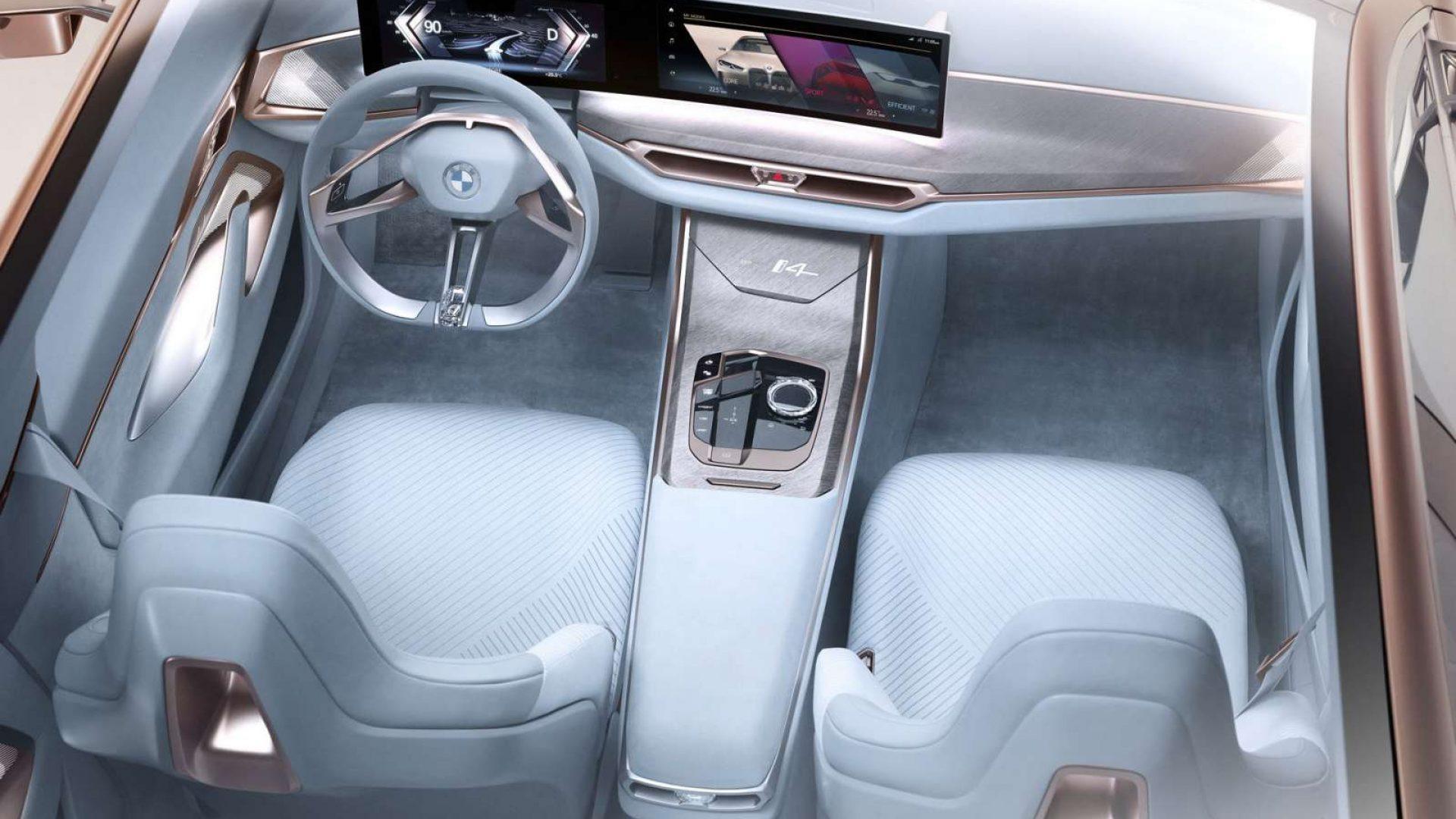 2020-BMW-Concept-i4-Interior-11