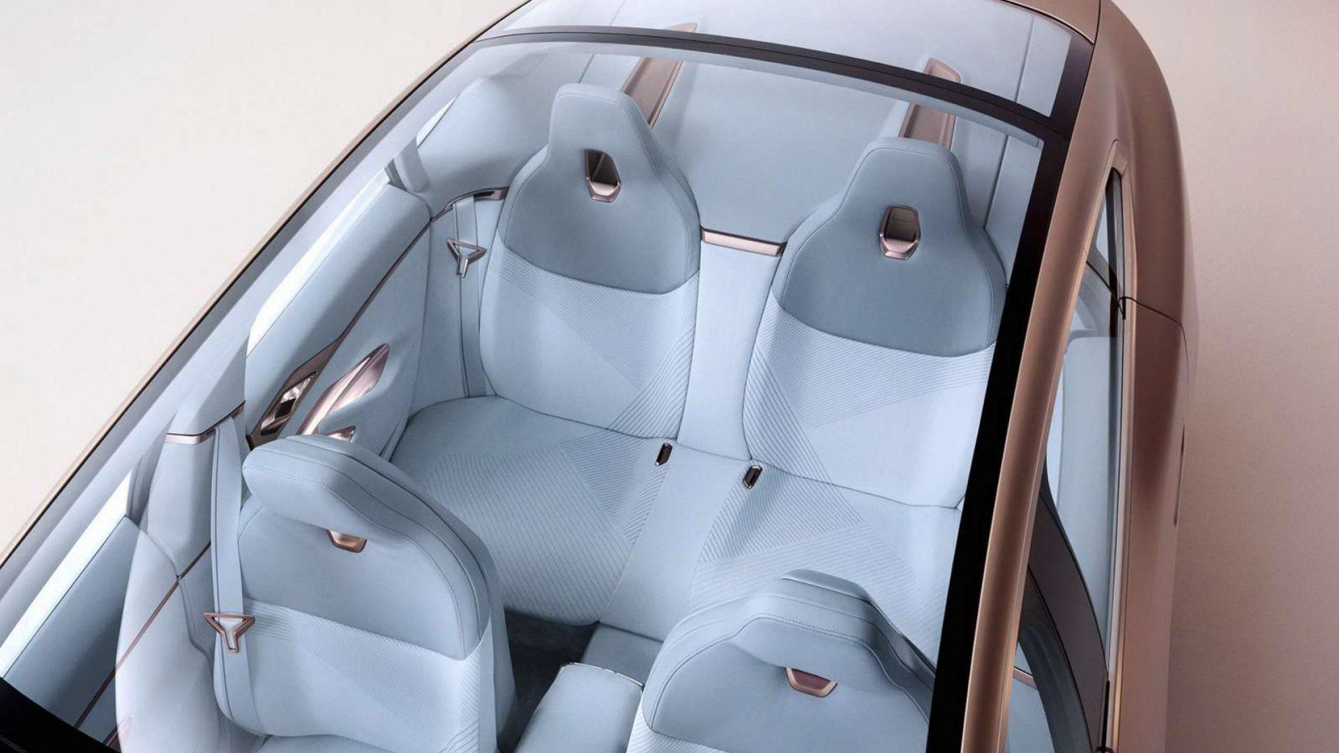 2020-BMW-Concept-i4-Interior-12