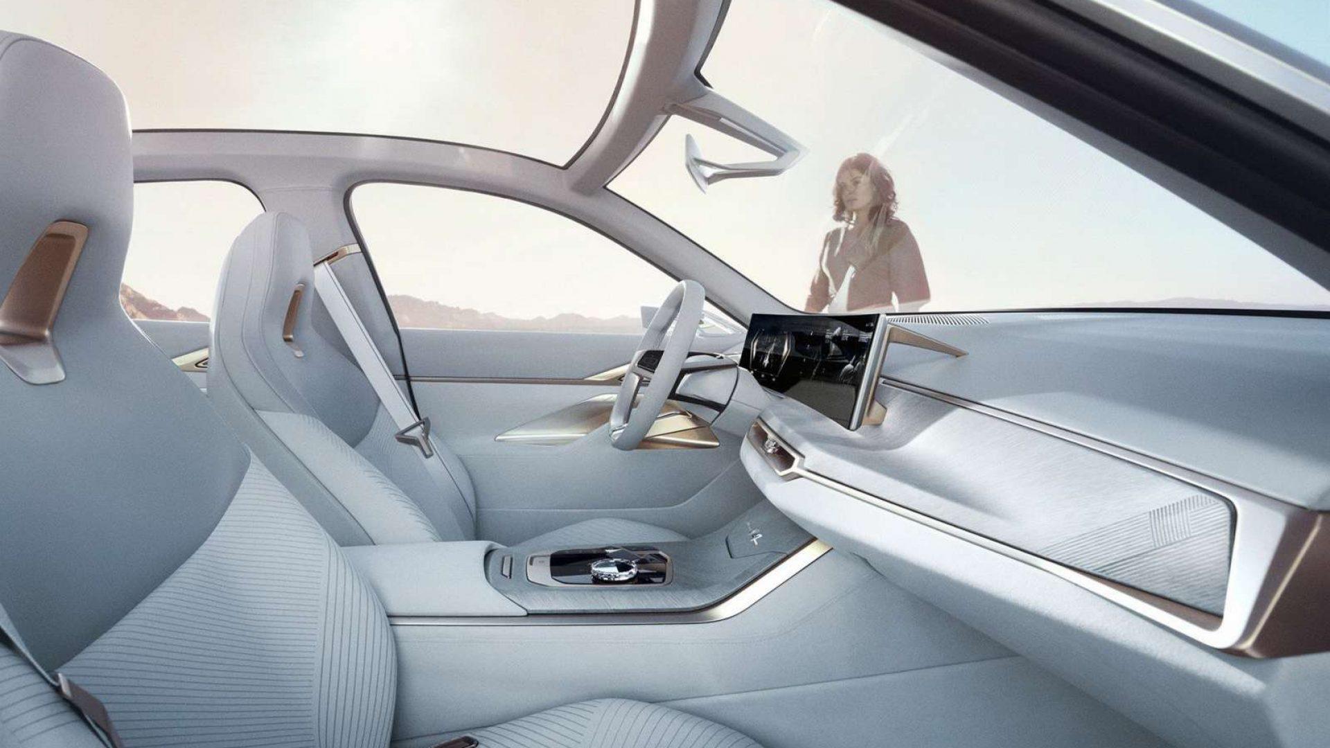 2020-BMW-Concept-i4-Interior-13