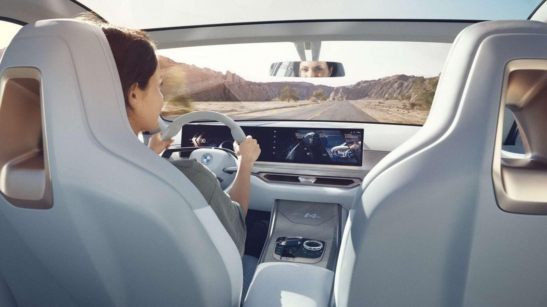 2020-BMW-Concept-i4-Interior-14