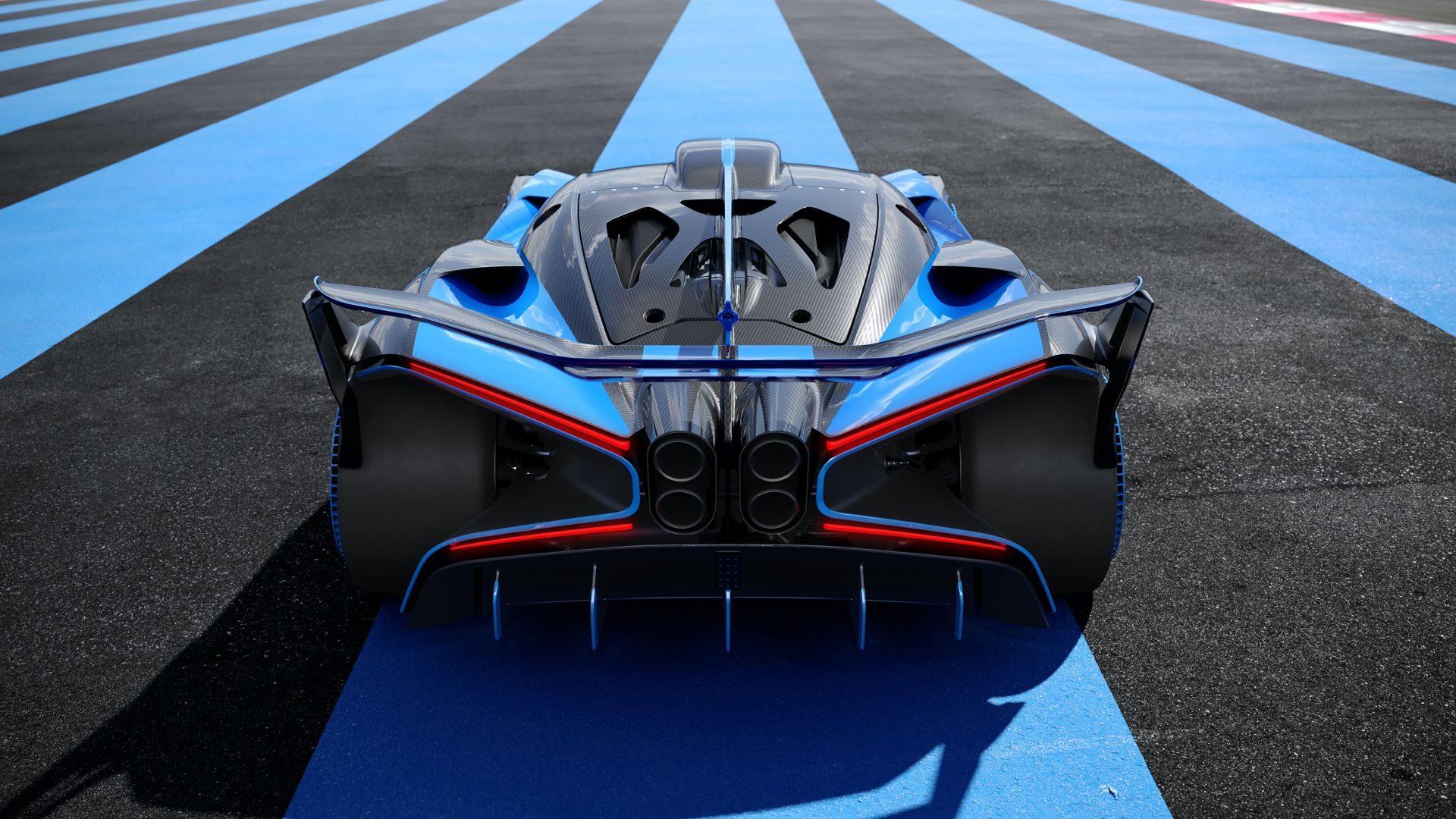 2020-Bugatti-Bolide-04