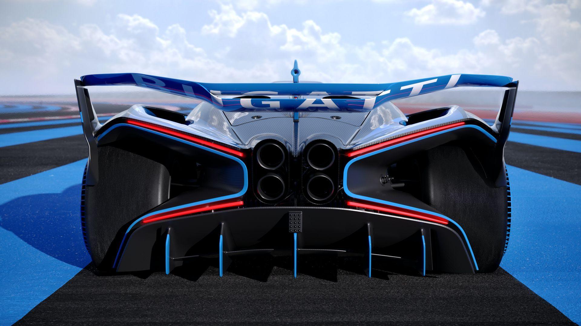 2020-Bugatti-Bolide-06