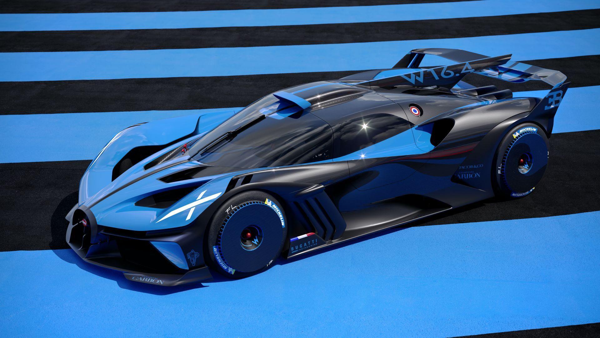 2020-Bugatti-Bolide-08
