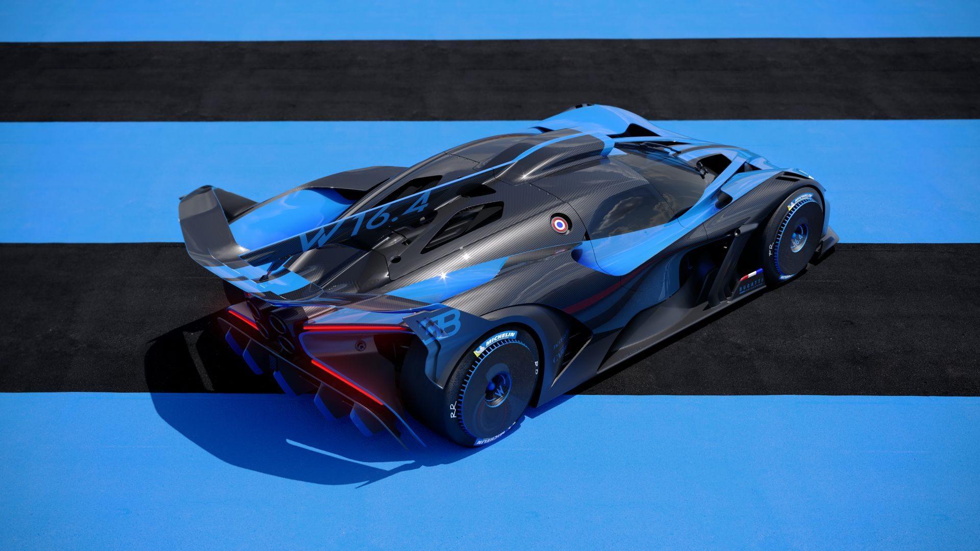 2020-Bugatti-Bolide-09