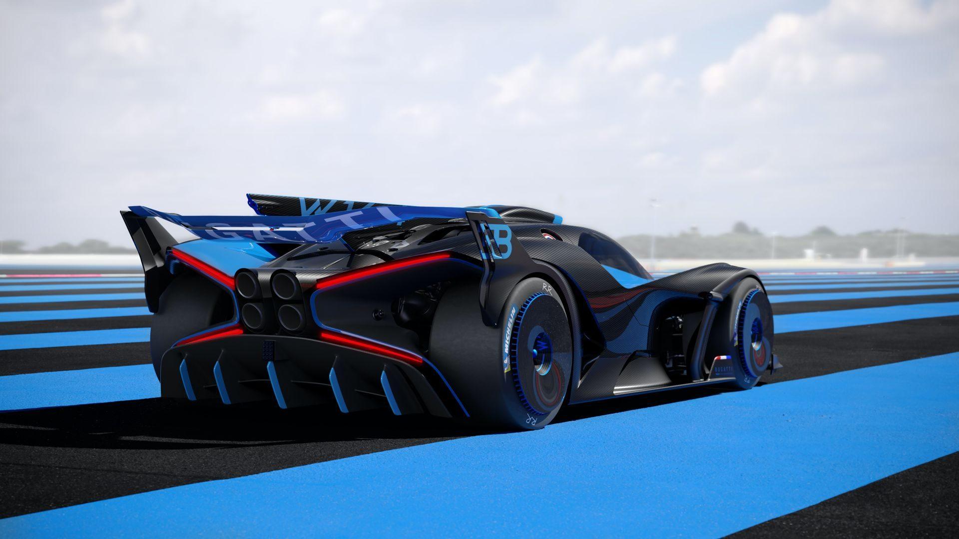 2020-Bugatti-Bolide-12