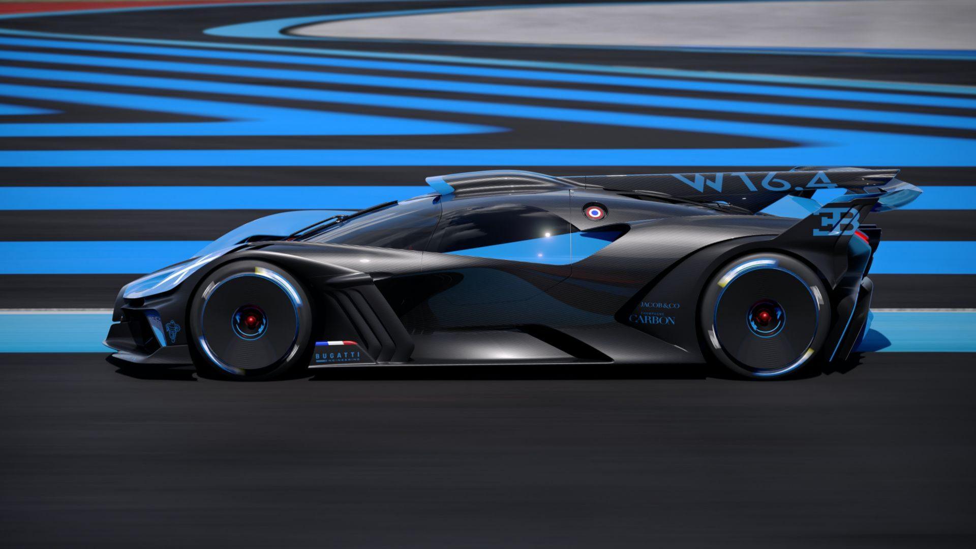 2020-Bugatti-Bolide-16