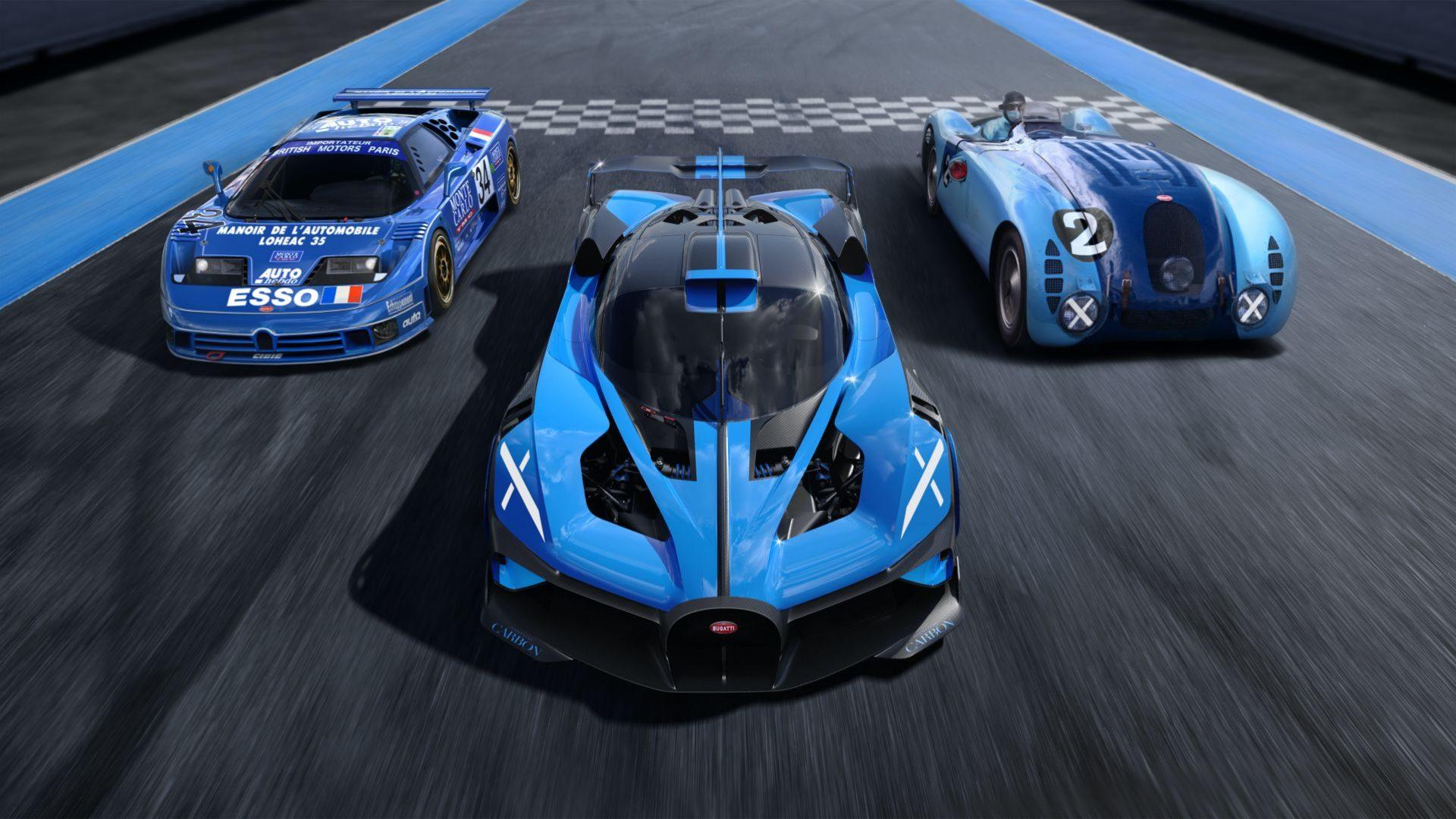 2020-Bugatti-Bolide-17