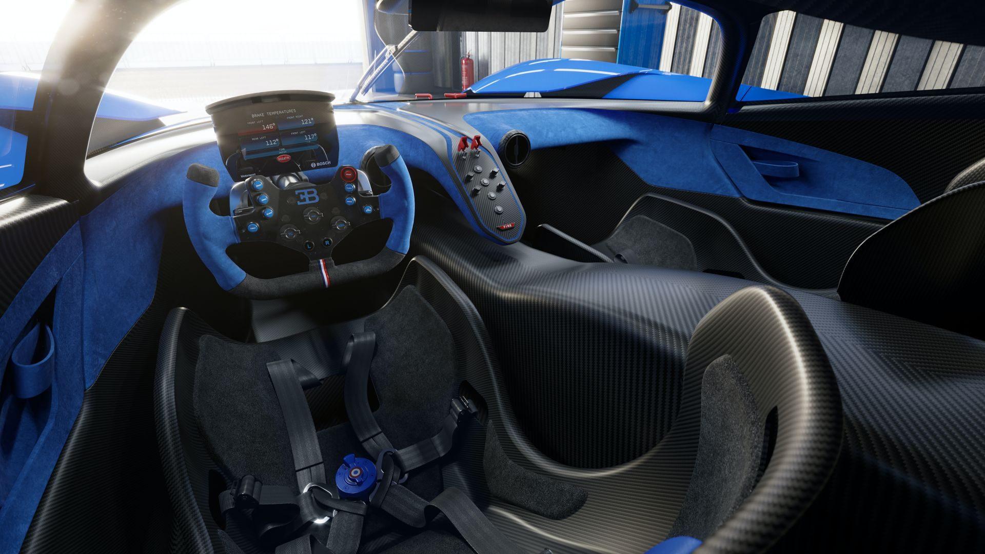 2020-Bugatti-Bolide-23