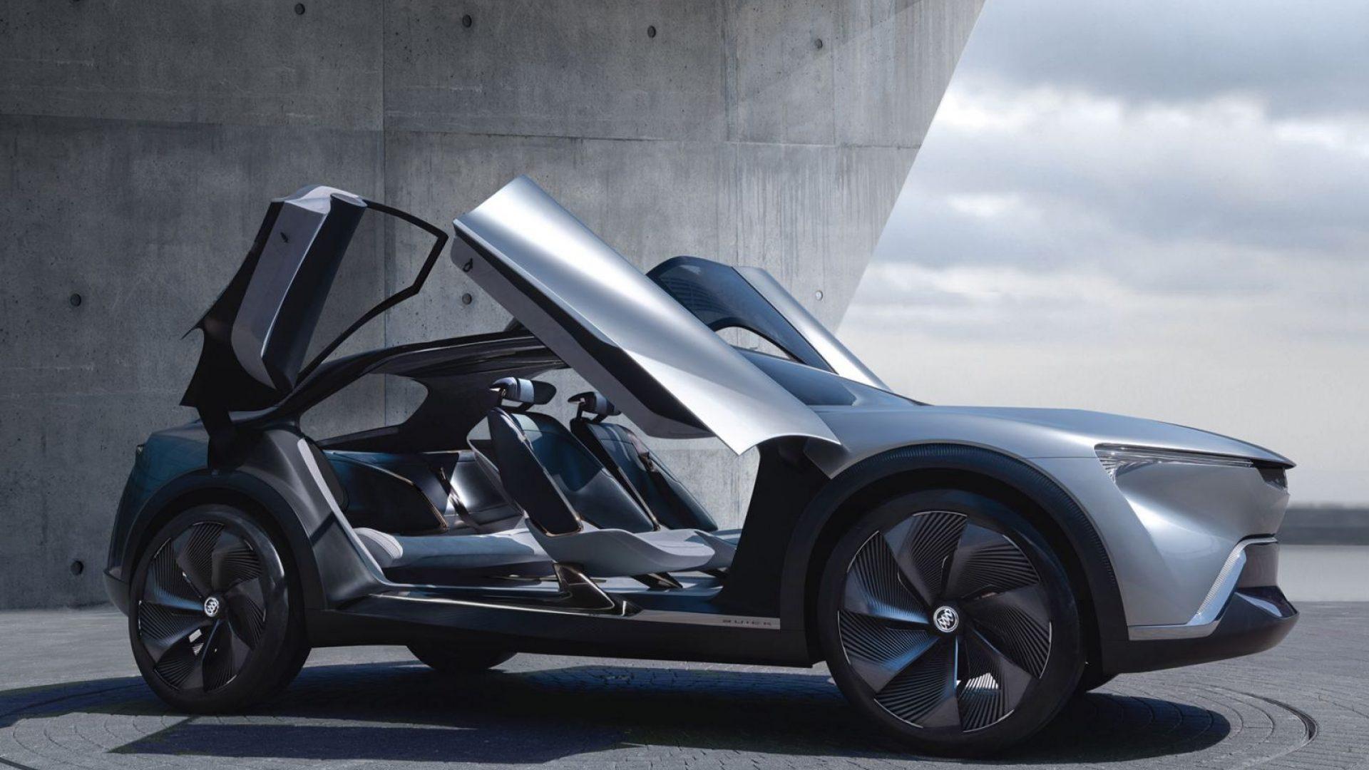 2020-Buick-Electra-Concept-01