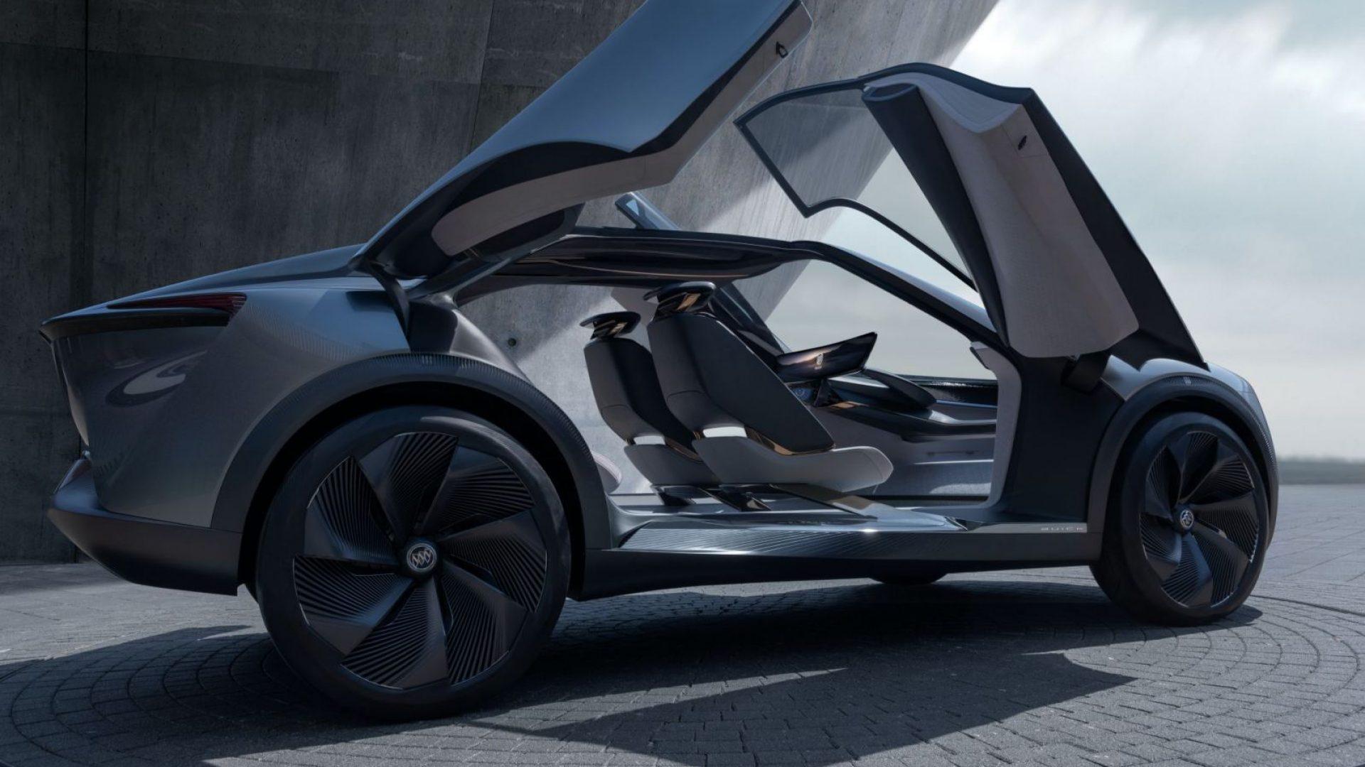 2020-Buick-Electra-Concept-02