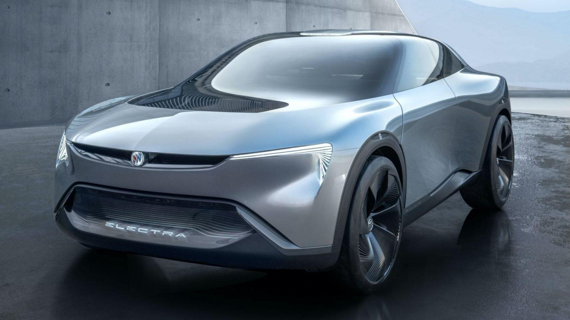 2020-Buick-Electra-Concept-03